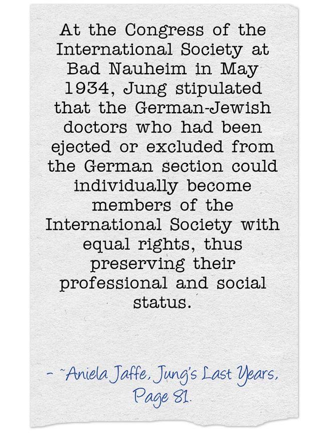 Stipulation Deutsch