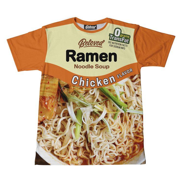 How to Cook Ramen Noodles
