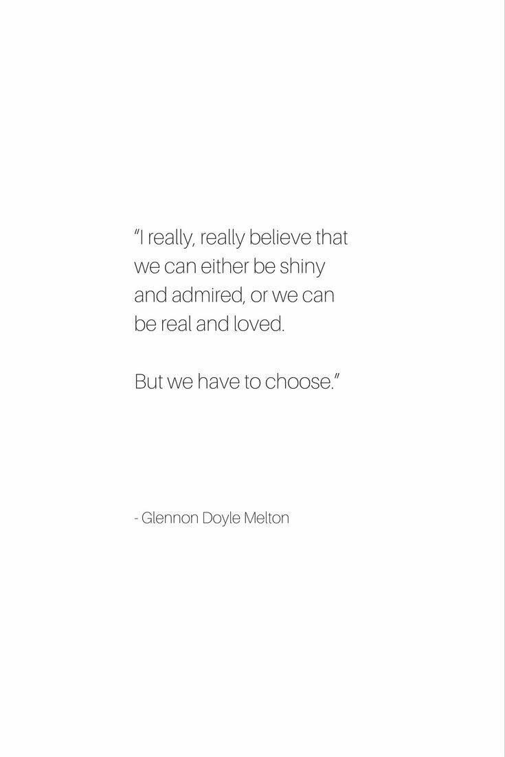 Glennon Doyle Melton Quotes 9 Best Empowerment Images On Pinterest  Glennon Doyle Melton