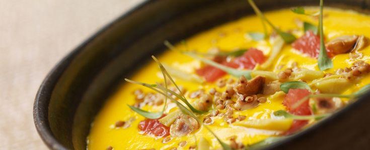 Daily A La Carte   Menus & Wine Lists   Arbutus Restaurant, Soho