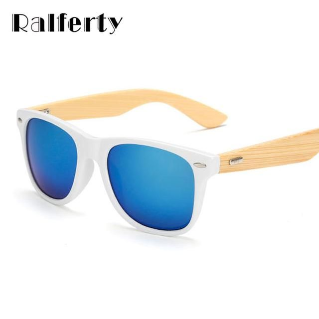 Go ahead and give this a look 🙂 2017 Retro Bamboo Sunglasses Women Men Mirrored Wooden Frame Anti UV http://emily-brooks-jewelry.myshopify.com/products/ralferty-2017-retro-bamboo-sunglasses-women-men-mirrored-wooden-frame-sun-glasses-anti-uv-goggles-white-au-drop-shipping-oculos?utm_campaign=crowdfire&utm_content=crowdfire&utm_medium=social&utm_source=pinterest