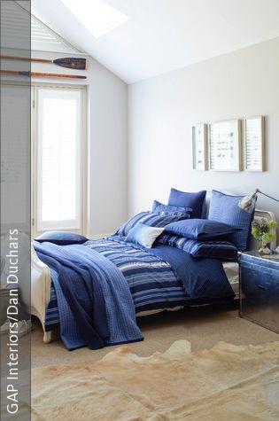 82 best Möbel und Einrichtungsideen images on Pinterest | Home ...