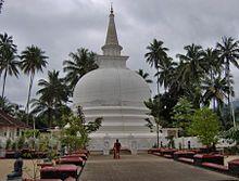 Buddhizmus – Wikipédia