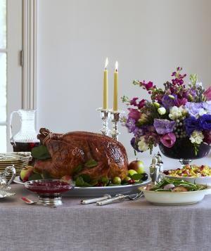 Mejores 257 imágenes de Thanksgiving en Pinterest ...