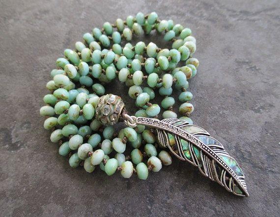 Sugar skull multi color knotted bracelet Sugar by slashKnots