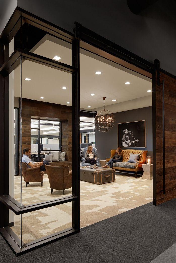 Best 25+ Commercial office design ideas on Pinterest