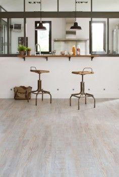 Home plus Fix - Victoria: Pvc click laminaat vloer