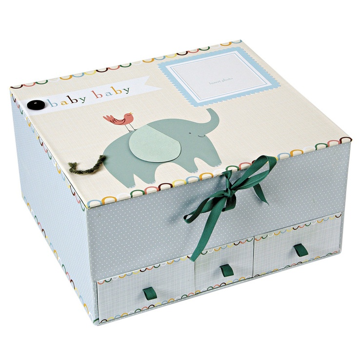 Baby Gift Keepsake Box : Best images about boys keepsake boxes on