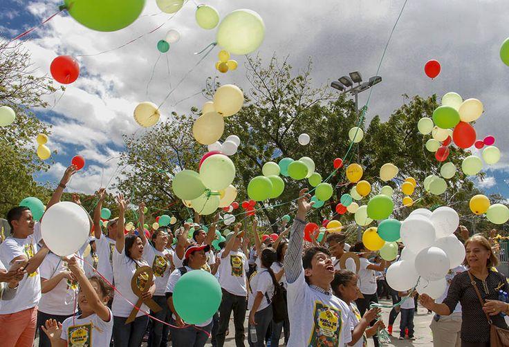 #Detectan 300 casos nuevos de cáncer infantil - El Nuevo Diario: El Nuevo Diario Detectan 300 casos nuevos de cáncer infantil El Nuevo…