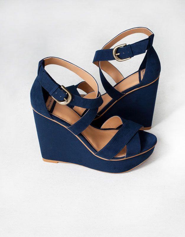 meilleures chaussures couleurs harmonieuses moins cher Épinglé sur sa