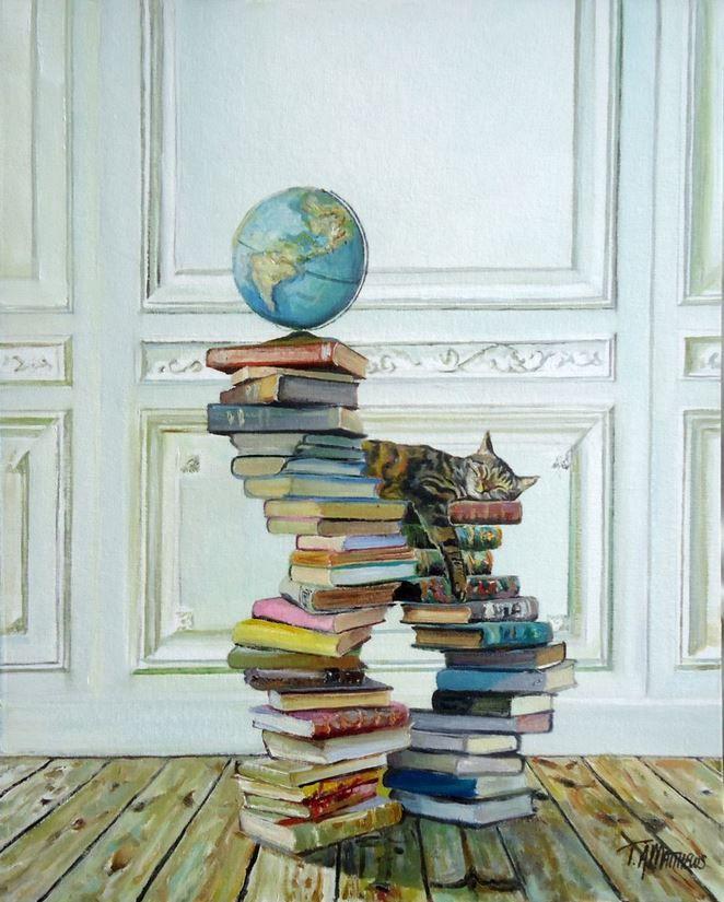 Revista d'il·lustració als llibres infantils i juvenils