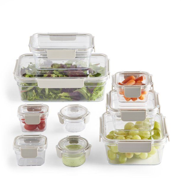 8d265dad9c69db48658adb0063023012 - Better Homes And Gardens Acrylic Containers
