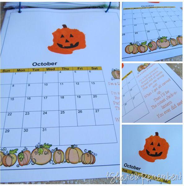 Calendar Ideas For Grandparents : Best grandparents gifts images on pinterest gift
