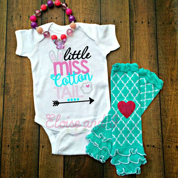Best 25 toddler girl easter outfit ideas on pinterest girls easter shirts easter outfit baby girl 1st by eloiseandi easter shirts baby easter outfit toddler easter shirt 1st easter first easter outfit negle Gallery