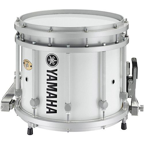 Snare Drum http://www.musiciansfriend.com/marching-snare-drumsAre you in a marching band? Are you looking for a beautiful drum to use in the marching band? Marching snare drum available at Musicians. They have a wide verity of snare drums