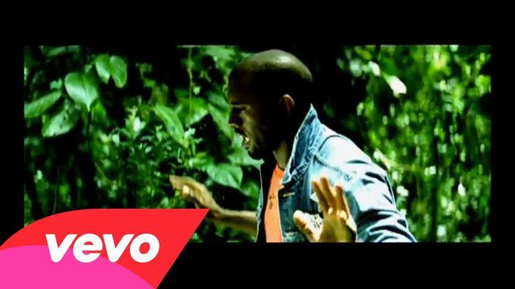 Kanye West - Amazing ft. Young Jeezy (+lista de reproducción)