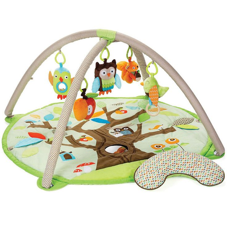 1000+ Ideas About Baby Play Mats On Pinterest