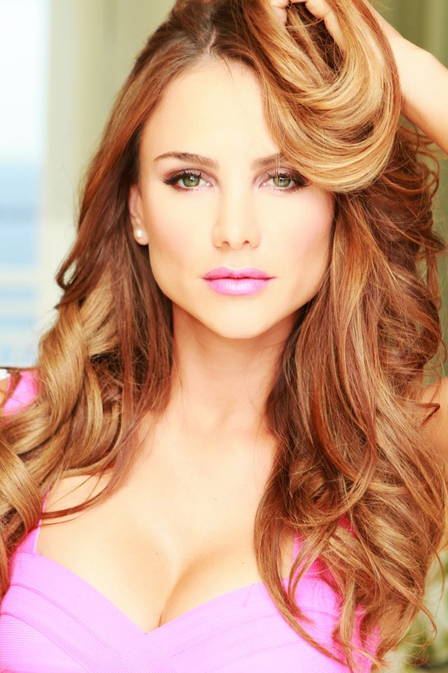 21 best images about Ximena cordoba on Pinterest