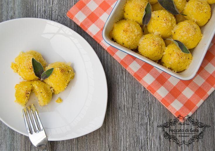 Gnocchi+di+polenta