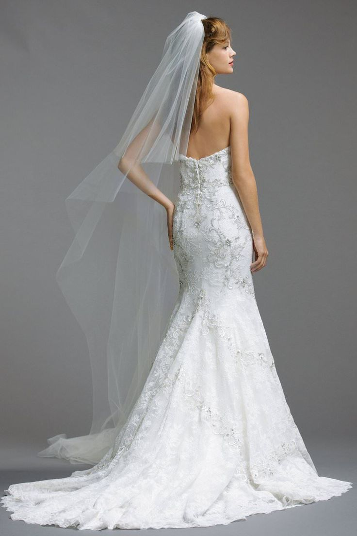 82 best my day images on pinterest wedding ideas for How much are watters wedding dresses