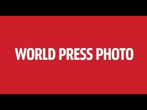 World Press Photo 2017 - TGSL #8 #WorldPressPhoto2017 #Fotografia #Fotoreportaż #Dziennikarstwo #Dziennikarze