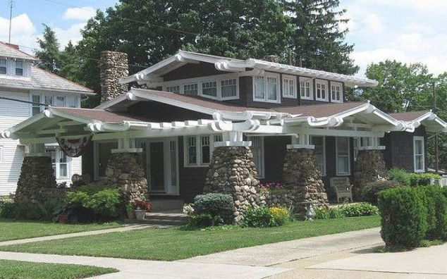 Better Homes And Gardens Realty Lancaster Ohio