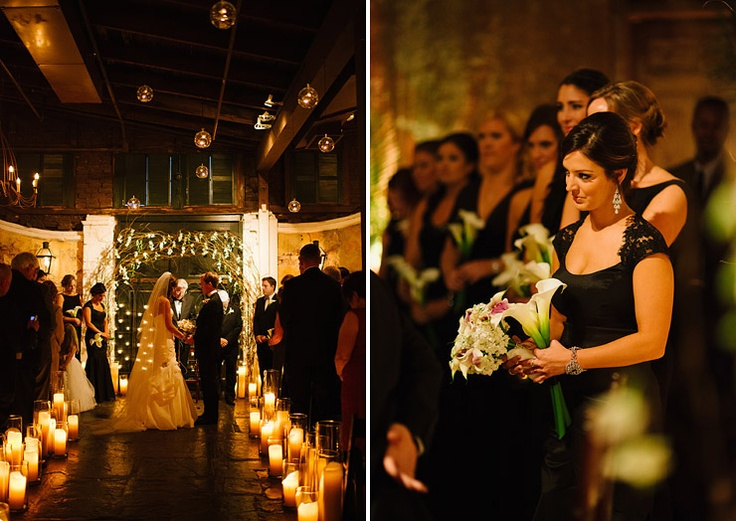 Find This Pin And More On Events Weddings