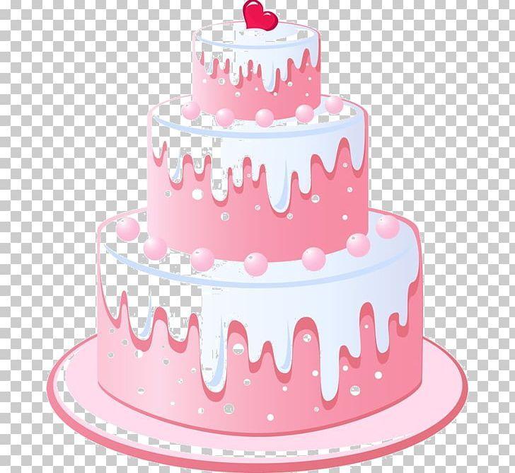 Birthday Cake Cupcake Princess Cake Wedding Cake Chocolate Cake Png Birthday Birthday Cake Buttercream Cake Cake Cupcake Birthday Cake Princess Cake Cake