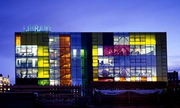 color+london+architecture   ... Quoting, Quotations Worth Sharing   Architecture   Quotes   Architects