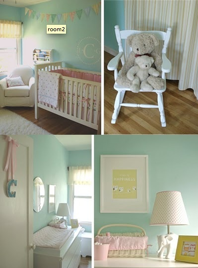 room baby green anise all about of home design ideas