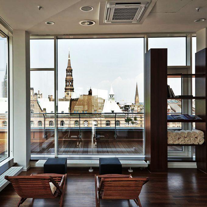 93 best ameron hotels images on pinterest flora hamburg for Hotel hamburg zentrum