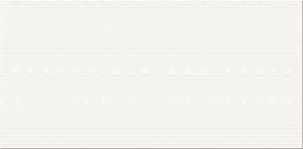 MUZI WHITE GLOSSY 29,7X60 - Cersanit