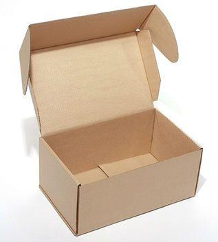Почтовые коробки в Екатеринбурге с бесплатной доставкой для интернет магазинов оптом
