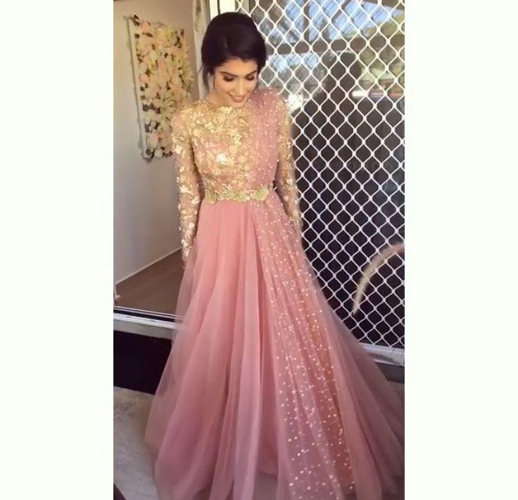 Mejores 742 imágenes de Wedding en Pinterest | Vestidos de novia ...