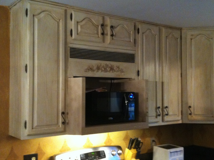 Https Www Pinterest Com Dorimariemore Diy Kitchen Cabinets