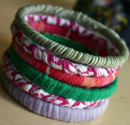 wrapped-bracelets.jpg