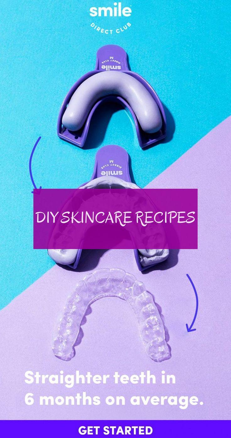 diy skincare recipes # diy hautpflege rezepte
