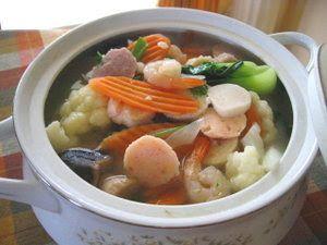 resep capcay kuah http://www.resepmakanan-id.com/2014/06/resep-capcay-kuah-enak-spesial.html resep masakan indonesia