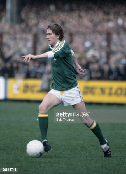 gerry-daly-in-action-for-the-republic-of-ireland-at-lansdowne-road-picture-id88615745 (432×594)