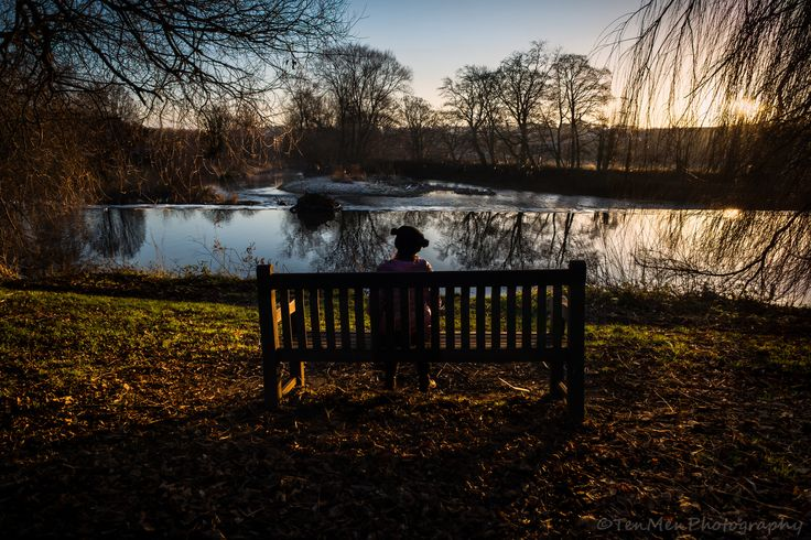 https://flic.kr/p/QvsLb7 | Sunset over the wier | www.tenmenphotography.com     or please 'Like' my facebook page at www.facebook.com/tenmenphotography (happy to return the favour if requested)     Also now on twitter @tenmenphoto