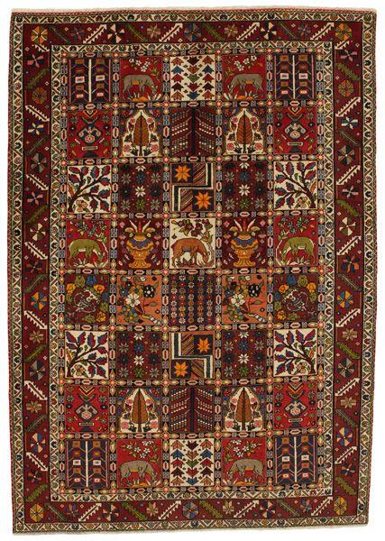 Bakhtiari 292x204 - CarpetU2