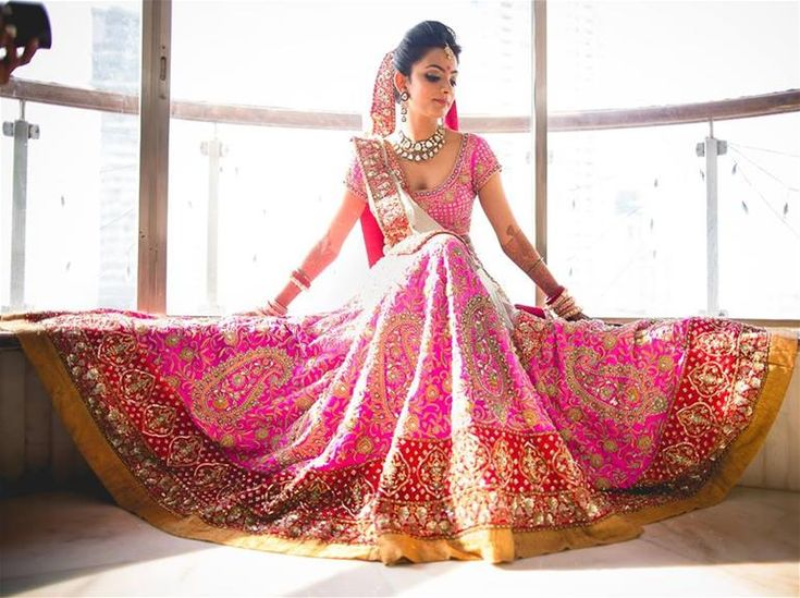 Best 25+ Indian Destination Wedding Ideas On Pinterest