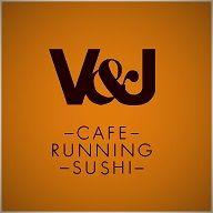 Café-Running-Sushi
