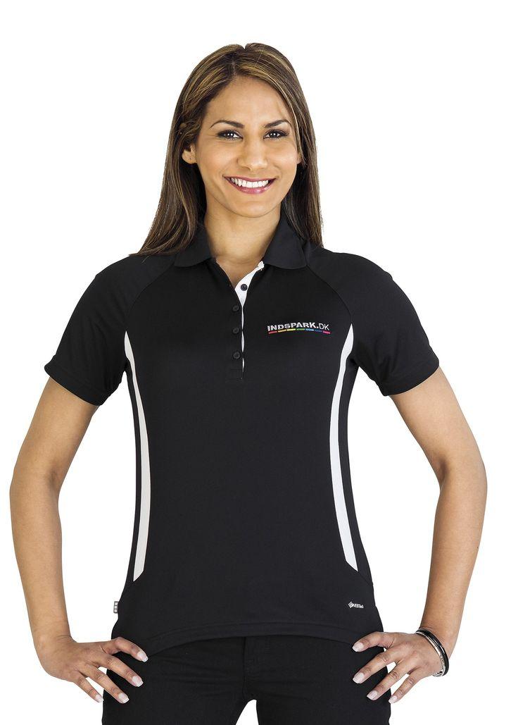 Elevate Golf Shirts - Golf Shirts South Africa