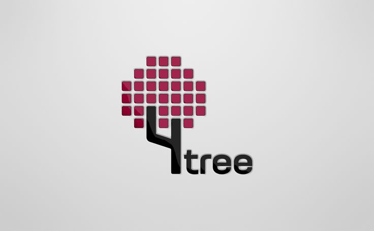 "Check out my @Behance project: ""4 tree "" https://www.behance.net/gallery/33364159/4-tree-"