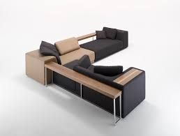 Rolf Dono 44 best rolf sofa images on sofas and sofa