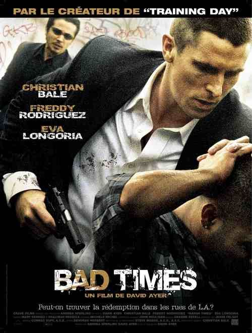 Watch Harsh Times (2005) Full Movie HD Free Download
