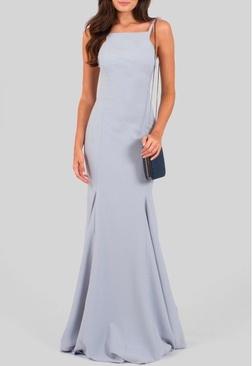 POWERLOOK - Aluguel de Vestidos Online - Vestido Ariana longo decote trapézio e super cauda Unity7- azul bebê #ariana #vestidolongo #decotetrapezio #azulbb #vestidoazulbb #supercauda #cauda #unity7   #alugueldevestidos #powerlook #vestidomadrinha #madrinha #vestidocasamento #casamento #vestidofesta #festa  #lookcasamento #lookmadrinha #lookfesta #party #glamour #euvoudepowerlook  #dress