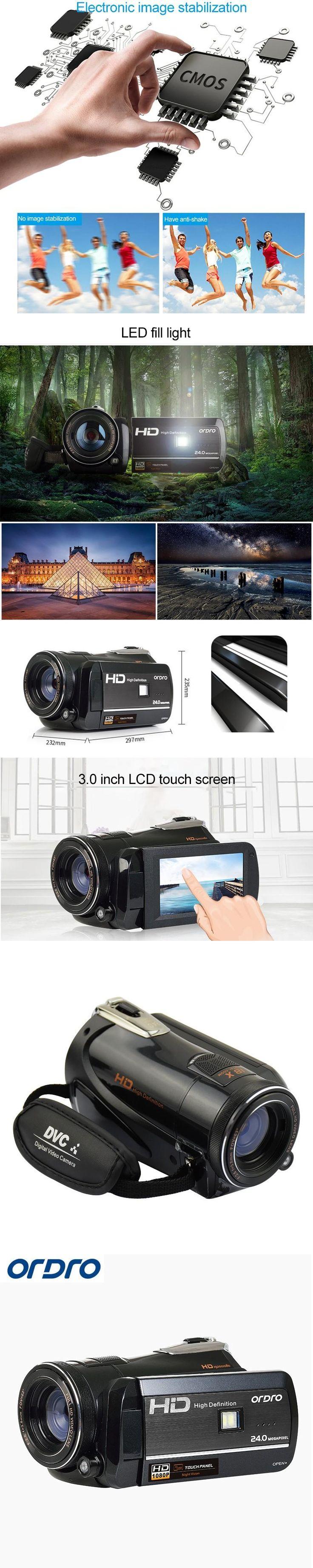 1146 besten Camera & Photo Bilder auf Pinterest   Kameras, Camcorder ...