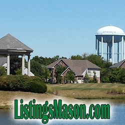 Homes for Sale in Mason Oh -  Search for homes for sale in Mason Ohio 3466 Riverside Drive John Henry Homes New Construction http://www.listingsmason.com/new-homes-for-sale-in-mason-ohio/3466-riverside-drive-john-henry-homes-new-construction/